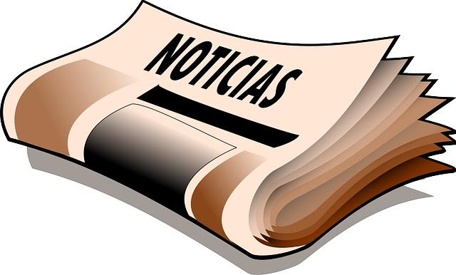 Noticias Vaticano